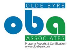 Oldebyre Associates